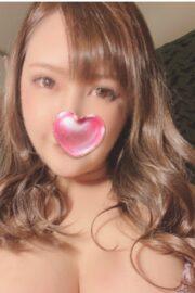 12月10日電撃復帰!! リピーター続出極限究極美女!! 進撃のりさ 24歳