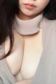 骨抜き間違いなし爆乳グラマラス美女現役専門学生 完全未経験りこ21歳