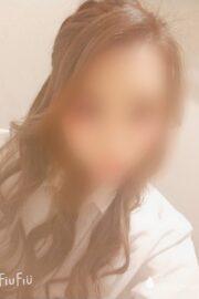業界完全未経験 ぽちゃかわ 現役変態美容師  みさき 23歳