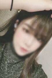 3月29日緊急体験入店 現役美容販売員 癒し系美女 りょうさん 23歳