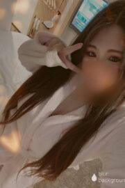 4月20日緊急体験入店 美白の極上美女 貴方恋人 かりん 24歳