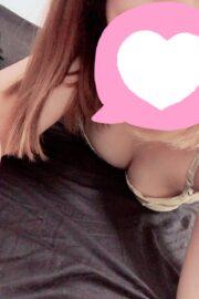 スレンダー系美人  現役エロテク激カワ ダンス講師 ねね 24歳
