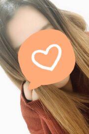 6月20日緊急体験入店!!! 激カワ 現役変態エステティシャン はずき  25歳